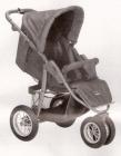 vendo silla de paseo y silla de coche - mejor precio | unprecio.es