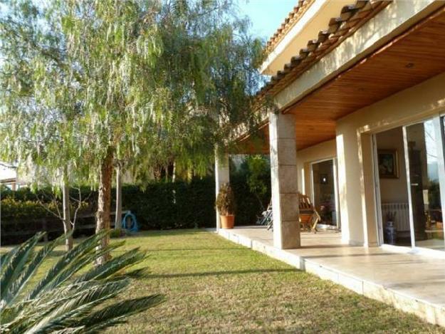 Casa en sant feliu de gu xols 1494841 mejor precio - Casas en sant feliu de guixols ...