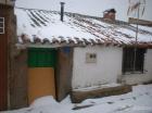 Casa antigua en Bernuy salinero - mejor precio | unprecio.es