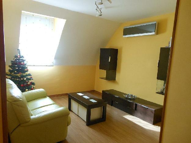 Piso en alcal de henares 1466359 mejor precio - Alquiler de pisos en alcala de henares ...