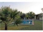 Casa en venta en Binissalem, Mallorca (Balearic Islands) - mejor precio   unprecio.es