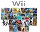Libero tu Wii - mejor precio | unprecio.es