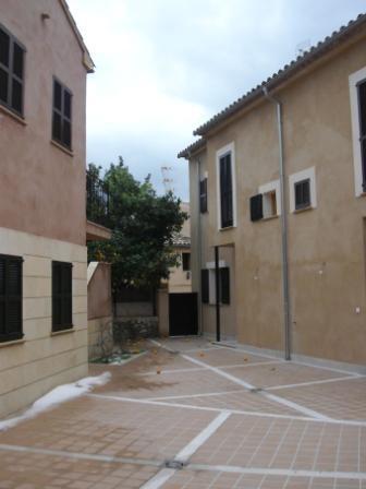 Casa adosada en Puigpunyent