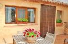Casa rural romantica en Benidorm - mejor precio | unprecio.es
