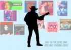 Musica en directo en tus fiestas y tu eliges las canciones - mejor precio | unprecio.es