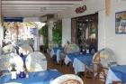 Negocio en venta en Cala Ferrera, Mallorca (Balearic Islands) - mejor precio   unprecio.es
