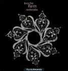 Broche de novia en plata modelo Rem - mejor precio | unprecio.es