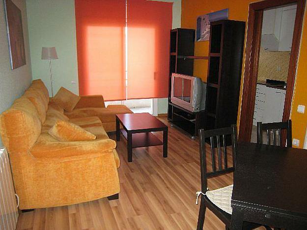 piso en torredembarra 1398285 mejor precio