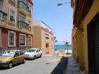 Apartamento en Roquetas de Mar - mejor precio | unprecio.es