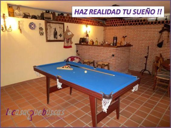 Casa en arroyomolinos 1498578 mejor precio - Alquiler pisos en arroyomolinos ...