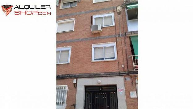 Piso en alcal de henares 1396770 mejor precio - Alquiler de pisos en alcala de henares ...