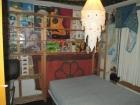 habitacion individual en colmenar viejo - mejor precio | unprecio.es