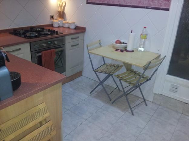 Piso en vilanova i la geltr 1460703 mejor precio - Compartir piso vilanova i la geltru ...