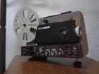 proyector de cine super-8 sankyo sound 600 - mejor precio | unprecio.es