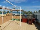 Apartamento en venta en Torremolinos, Málaga (Costa del Sol) - mejor precio   unprecio.es