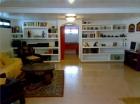 Bungalow Venta Alicante/Alacant - mejor precio | unprecio.es