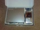En venta:Nokia N95,N93i,E90,E64,E65,New Nokia 8600 LUNA,p990i,w900i - mejor precio | unprecio.es