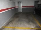 Plaza de garaje y trastero - mejor precio | unprecio.es