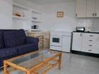 Apartamento en alquiler en Nerja, Málaga (Costa del Sol) - mejor precio | unprecio.es