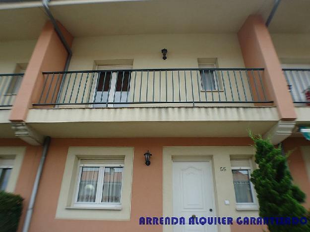 Casa adosada en guarnizo 1480802 mejor precio for Pisos alquiler guarnizo