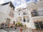 Casa en venta en Torrox, Málaga (Costa del Sol) - mejor precio | unprecio.es