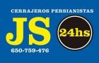 Cerrajeros persianistas  madrid y comunidad 24h - mejor precio | unprecio.es