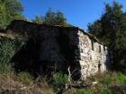Finca/Casa Rural en venta en Pantón, Lugo - mejor precio | unprecio.es