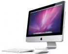 iMac 21,5 pulgadas - mejor precio | unprecio.es