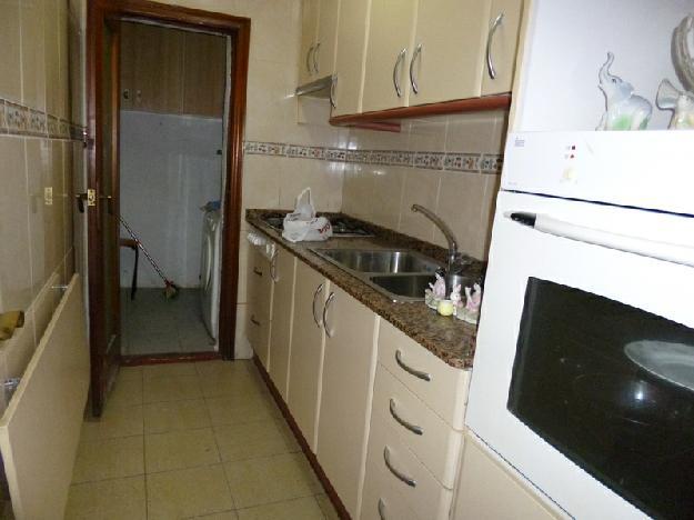 piso en ripollet 1542917 mejor precio