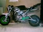 cambio minimoto de agua por pit bike( mas la diferencia si pide mas dinero) - mejor precio | unprecio.es