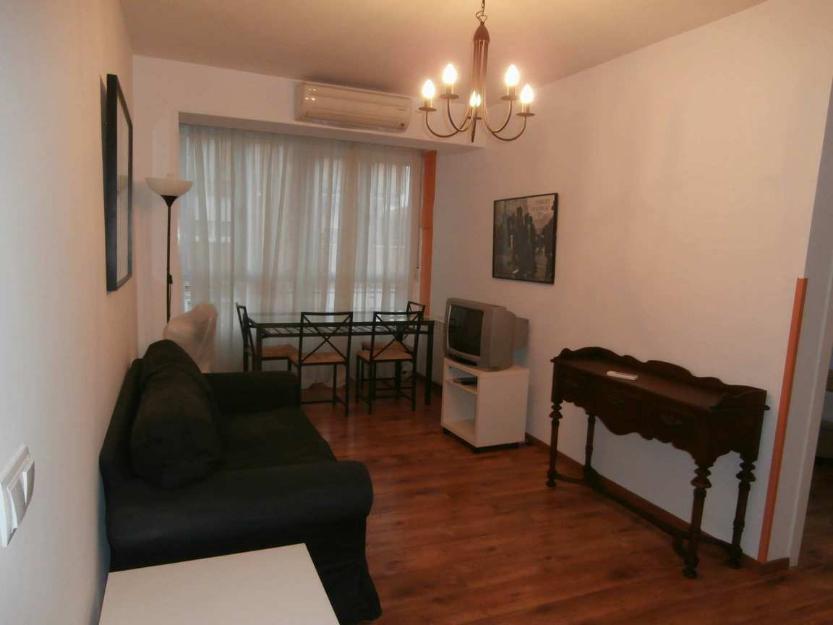Piso en alquiler en alcal de henares en el casco hist rico 1374248 mejor precio - Alquiler de apartamentos en alcala de henares ...