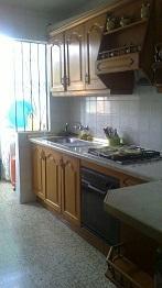 Ref.: v411 se vende piso en velezmalaga