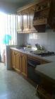 Ref.: v411 se vende piso en velezmalaga - mejor precio | unprecio.es