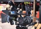 Operador de cámara freelance, madrid (equipo peopio) - mejor precio | unprecio.es