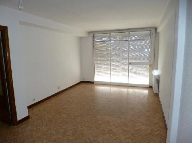 Piso en alcorc n 1446059 mejor precio - Apartamentos en alcorcon ...