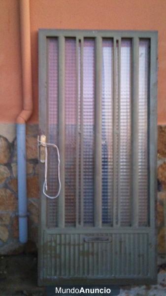Puerta de entrada 274156 mejor precio for Puertas de entrada piso precios