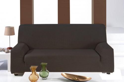 Fundas de sof el sticas de muy buena calidad 135584 - Sofas de buena calidad ...