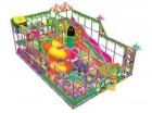 aryso.com | montaje de parques infantiles | parques acuáticos | parques de bolas - mejor precio | unprecio.es
