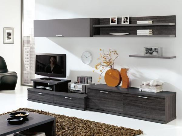 Comedores muebles mejor precio for Muebles minimalistas comedores
