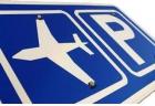 Parking camiones, furgones, tractoras, coches,autocaravaning - mejor precio   unprecio.es
