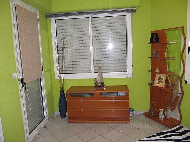 piso en hendaya 1539686 mejor precio