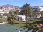 Apartamento con 2 dormitorios se vende en Marbella, Costa del Sol - mejor precio   unprecio.es