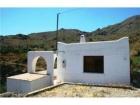 Finca/Casa Rural en venta en Mojácar, Almería (Costa Almería) - mejor precio   unprecio.es