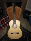 Guitarra Manuel Rodriguez Mod:D - mejor precio | unprecio.es