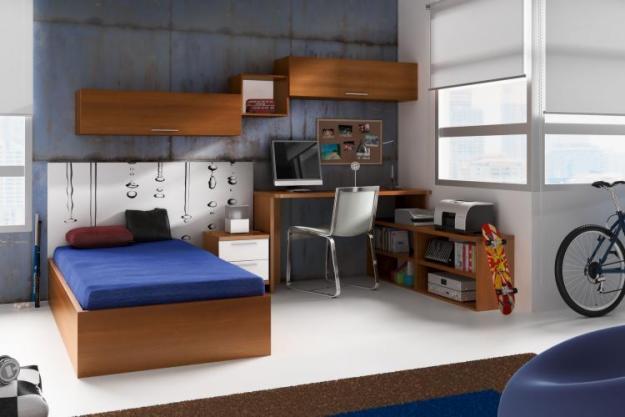liquidaci n muebles 458986 mejor precio