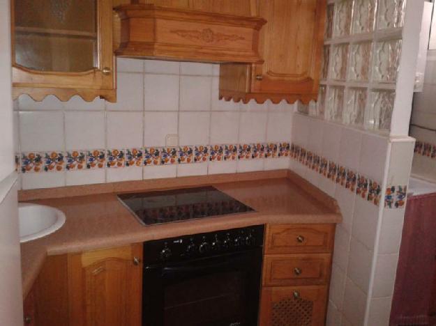 Piso en almer a 1448281 mejor precio for Alquiler de pisos en almeria