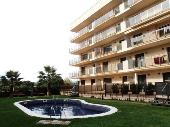 Apartamento en cambrils 1539787 mejor precio - Venta apartamentos cambrils ...