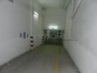 Plaza de parking - Tordera - mejor precio | unprecio.es