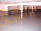 Plazas de Garaje y Trasteros en Avd Constitucion - mejor precio   unprecio.es