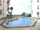 Superior Holiday Apartment at Marina Bay - mejor precio | unprecio.es